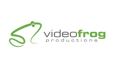 videofrog Productions