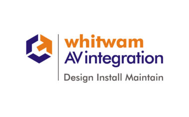 Whitwam AV Integration